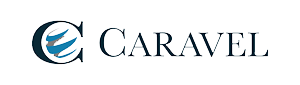 Caravel Group Logo
