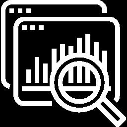 Data drill down